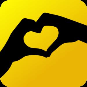 MyApplause Logo